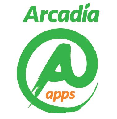Arcadiapps_300