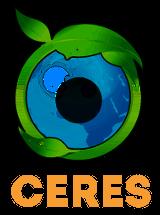 ceres_logo
